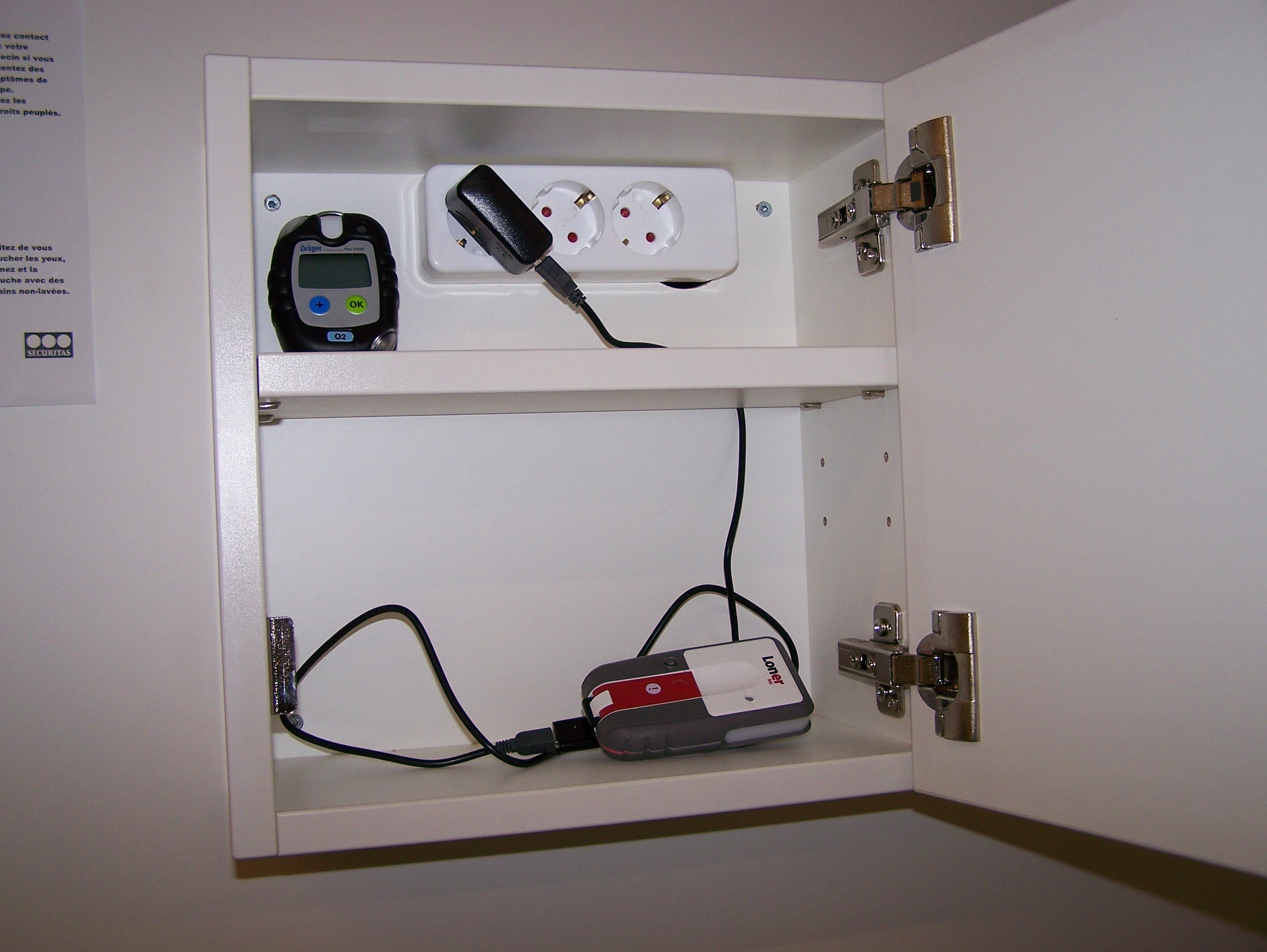 external/lab/personal-alert-safety-system/img/pass_img-3.jpg