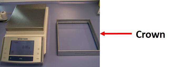 external/lab/utilization-of-balances/img/Crown.jpg