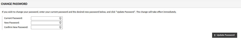 external/access/harrenhal-access/img/change_password_01.png