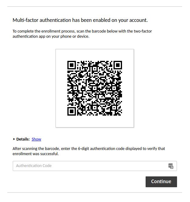 external/access/harrenhal-access/img/login_03.png