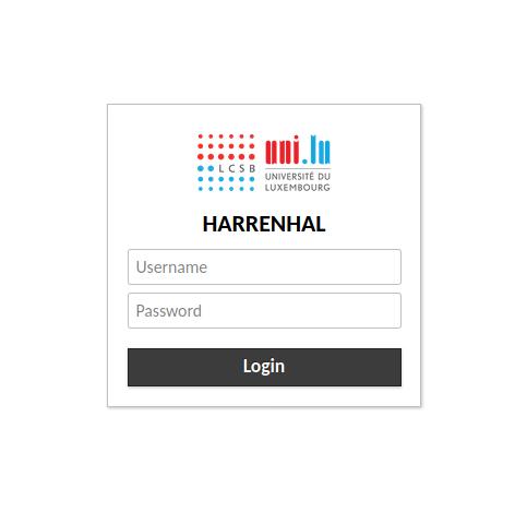 external/access/harrenhal-access/img/login_01.png