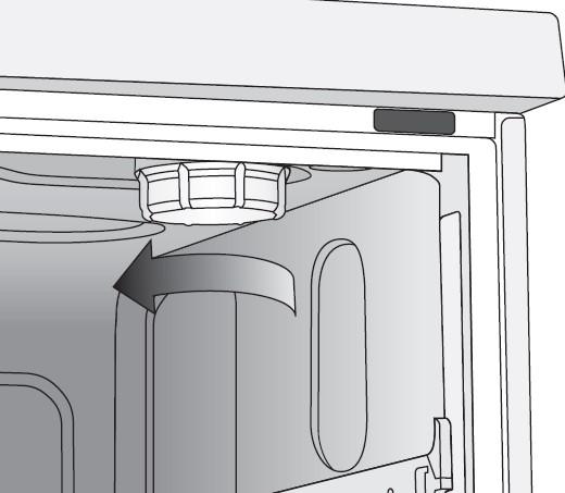 external/lab/dishwasher-utilization-and-maintenance/img/dishwasher_img_13.jpg