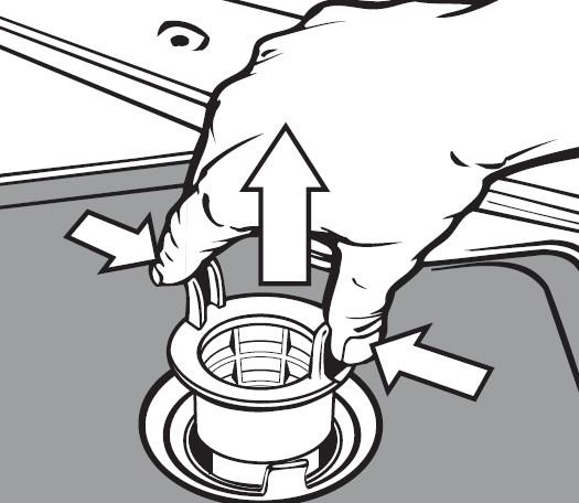 external/lab/dishwasher-utilization-and-maintenance/img/dishwasher_img_15.jpg