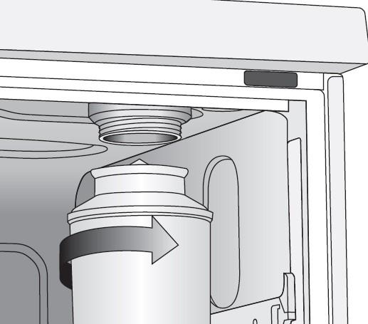 external/lab/dishwasher-utilization-and-maintenance/img/dishwasher_img_14.jpg