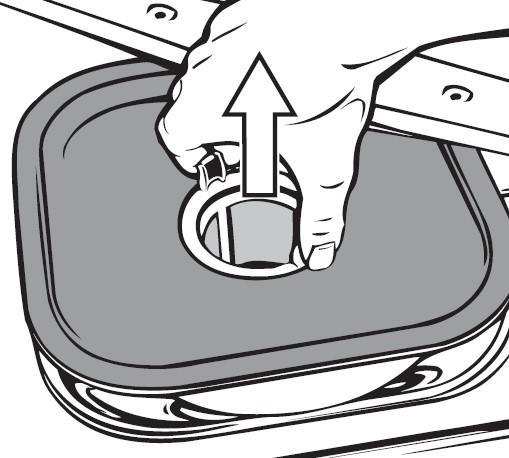 external/lab/dishwasher-utilization-and-maintenance/img/dishwasher_img_17.jpg