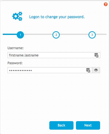 external/img/password-reset-vpn-01.png