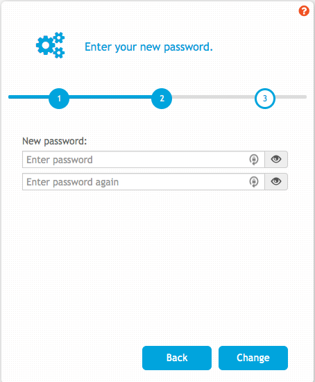 external/img/password-reset-vpn-02.png