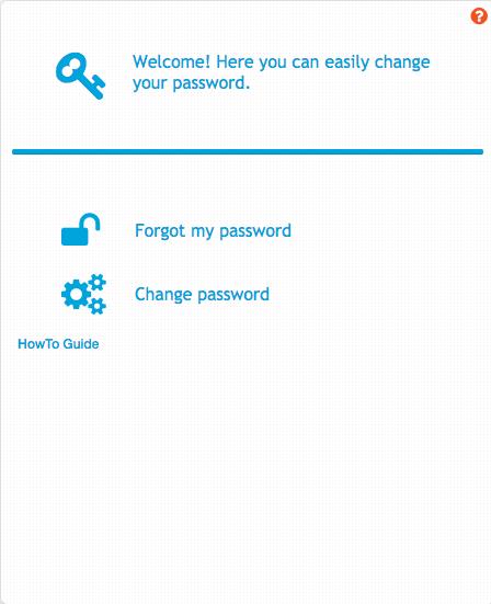 external/img/password-reset-vpn.png