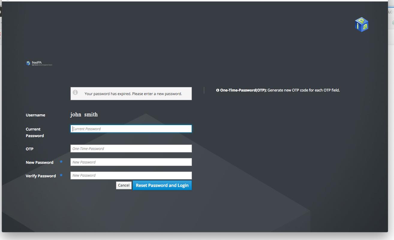 external/img/lums_first-reset-password.png
