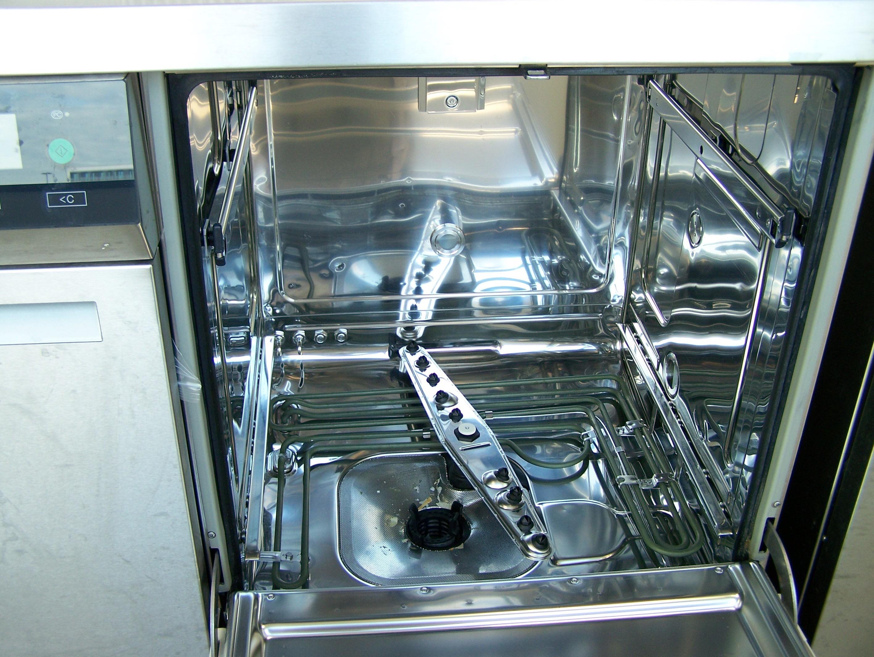 lab-cards/dishwasher-utilization-and-maintenance/img/dishwasher_img_12.jpg