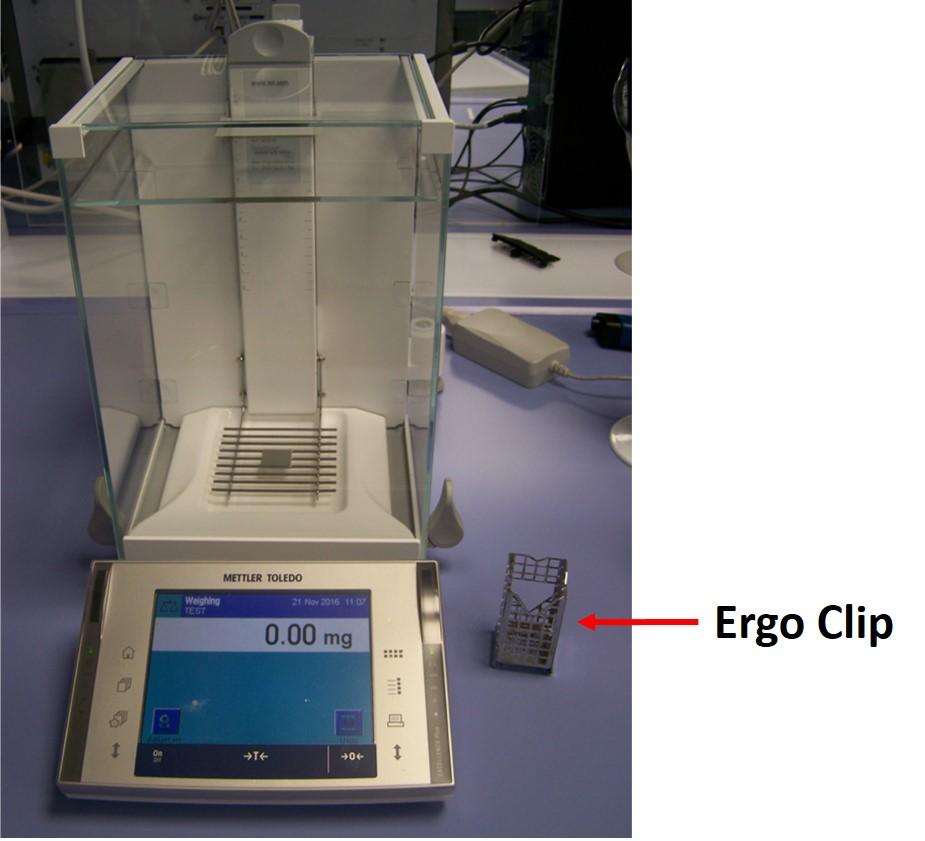lab-cards/utilization-of-balances/img/Ergo-Clip_2.jpg