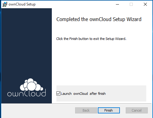 external/img/setup-wizard-complete.png