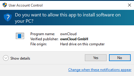 external/img/user-account-control.png