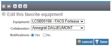 external/lab/book-lab-equipment/img/8.png