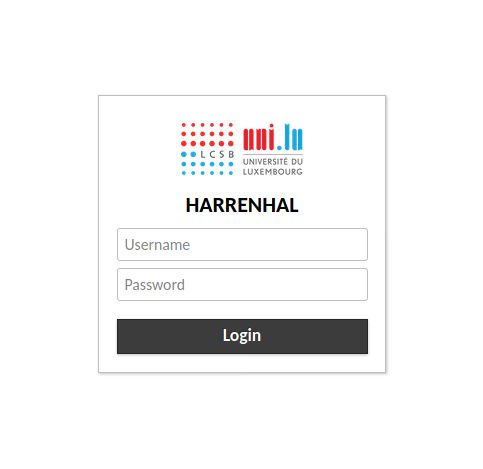 external/access/harrenhal-access/img/login_01.png