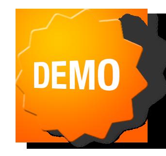 2021/2021-03-18_basicGitTraining/slides/img/icon-live-demo.png