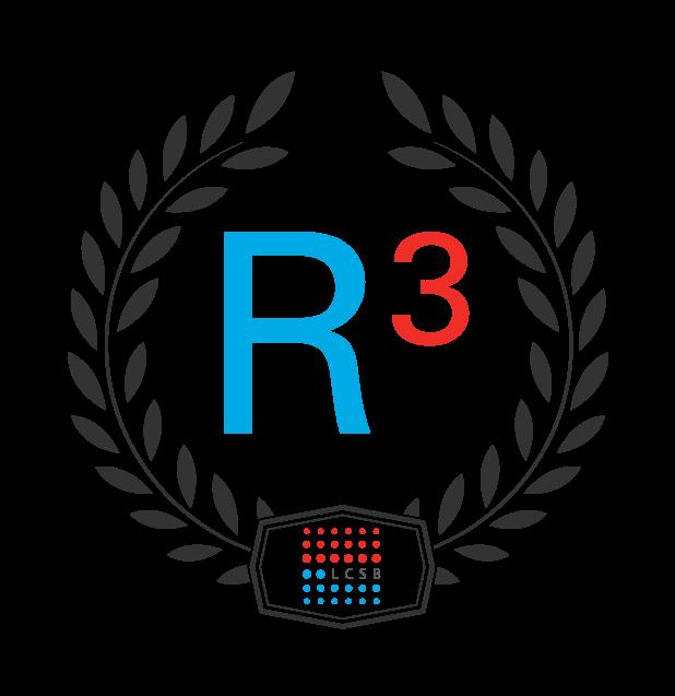 2021/2021-03-18_basicGitTraining/slides/img/r3-training-logo.png