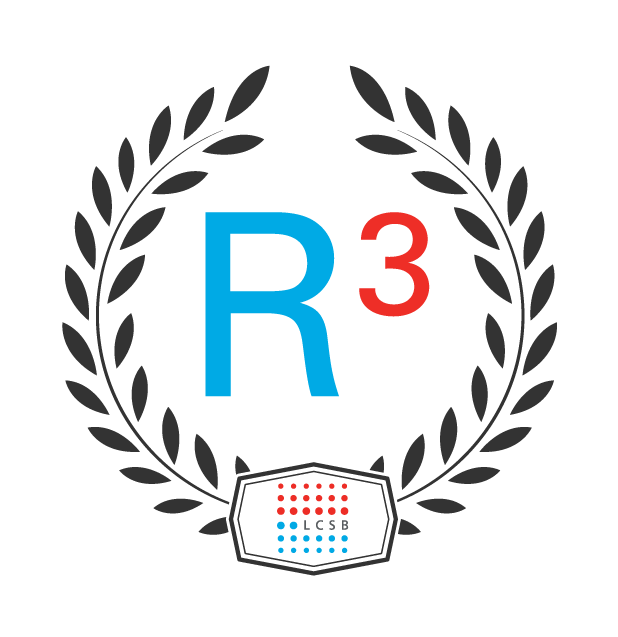 2021/2021-07-27_IT101-DM/slides/img/r3-training-logo.png