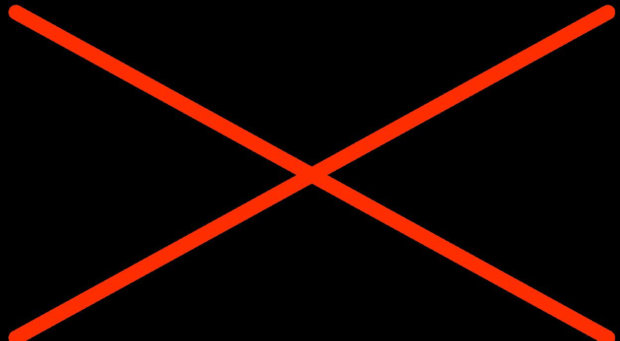 2021/2021-07-27_IT101-DM/slides/img/red-cross.png
