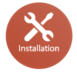 2021/2021-03-18_basicGitTraining/slides/img/installation.png