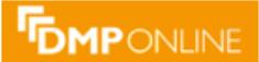 2021/2021-07-27_IT101-DM/slides/img/dmponline_logo.png