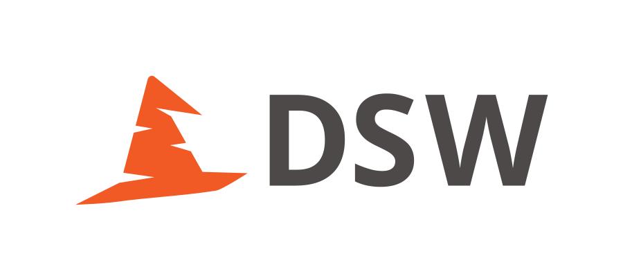 2021/2021-07-27_IT101-DM/slides/img/dsw_logo.png