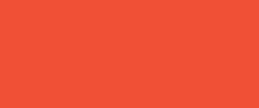 2021/resources/img/Git-logo.png