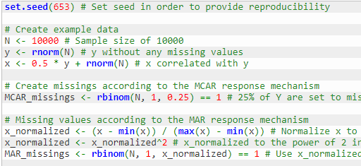 2021/resources/img/code-example.png