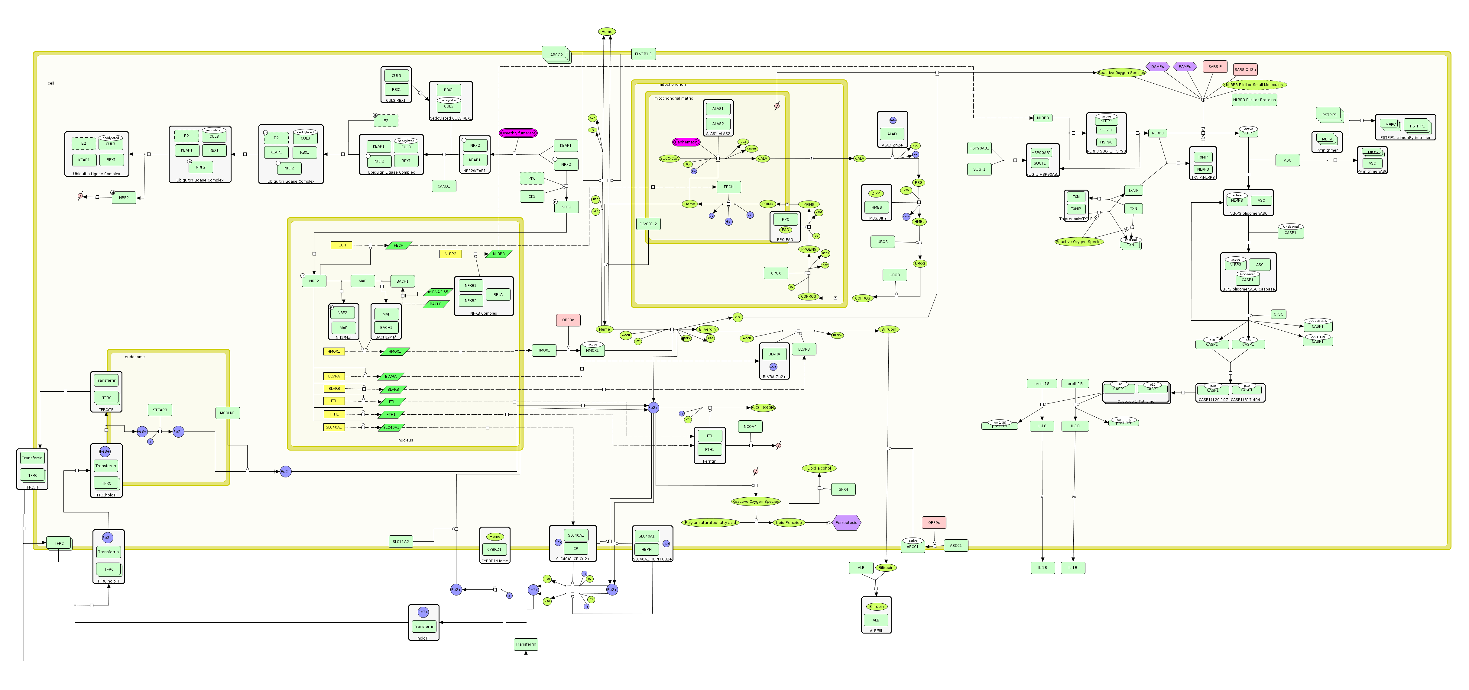 Curation/HMOX1 pathway/HMOX1_Pathway_stable.png