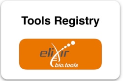 assets/buttons/tools_registry_small.jpg