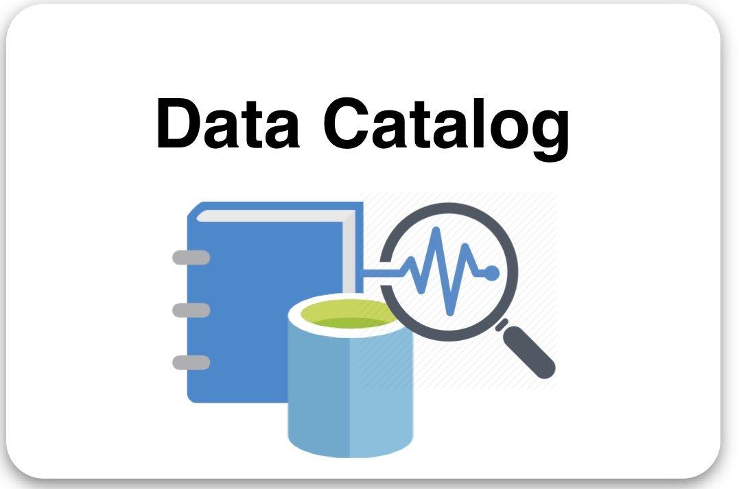 assets/buttons/data_catalog.jpg