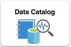 assets/buttons/data_catalog_small.jpg