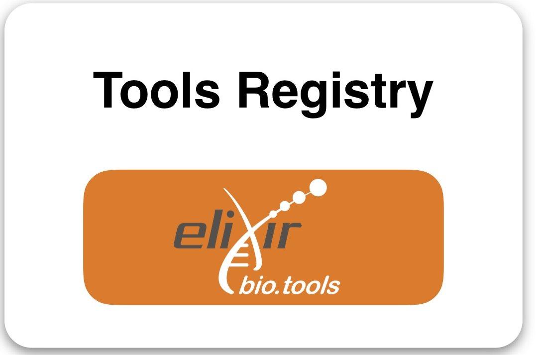 assets/buttons/tools_registry.jpg