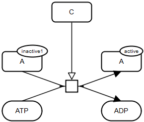 html/specification/currency_metabolites_1/pd.png