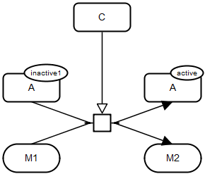 html/specification/noncurrency_metabolites_1/pd.png