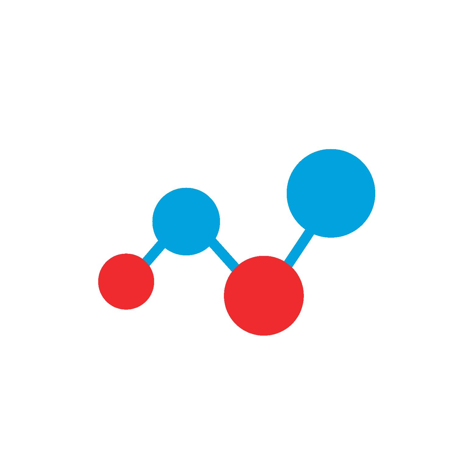 web/src/main/webapp/resources/images/minerva-logo.png