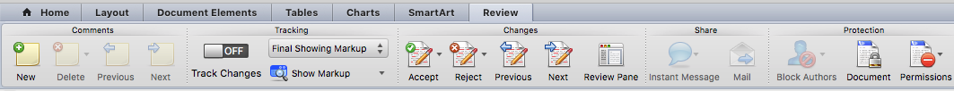 img/word-review.png