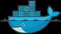 img/docker-logo.png