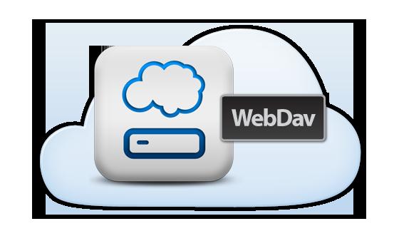 img/webdav.png